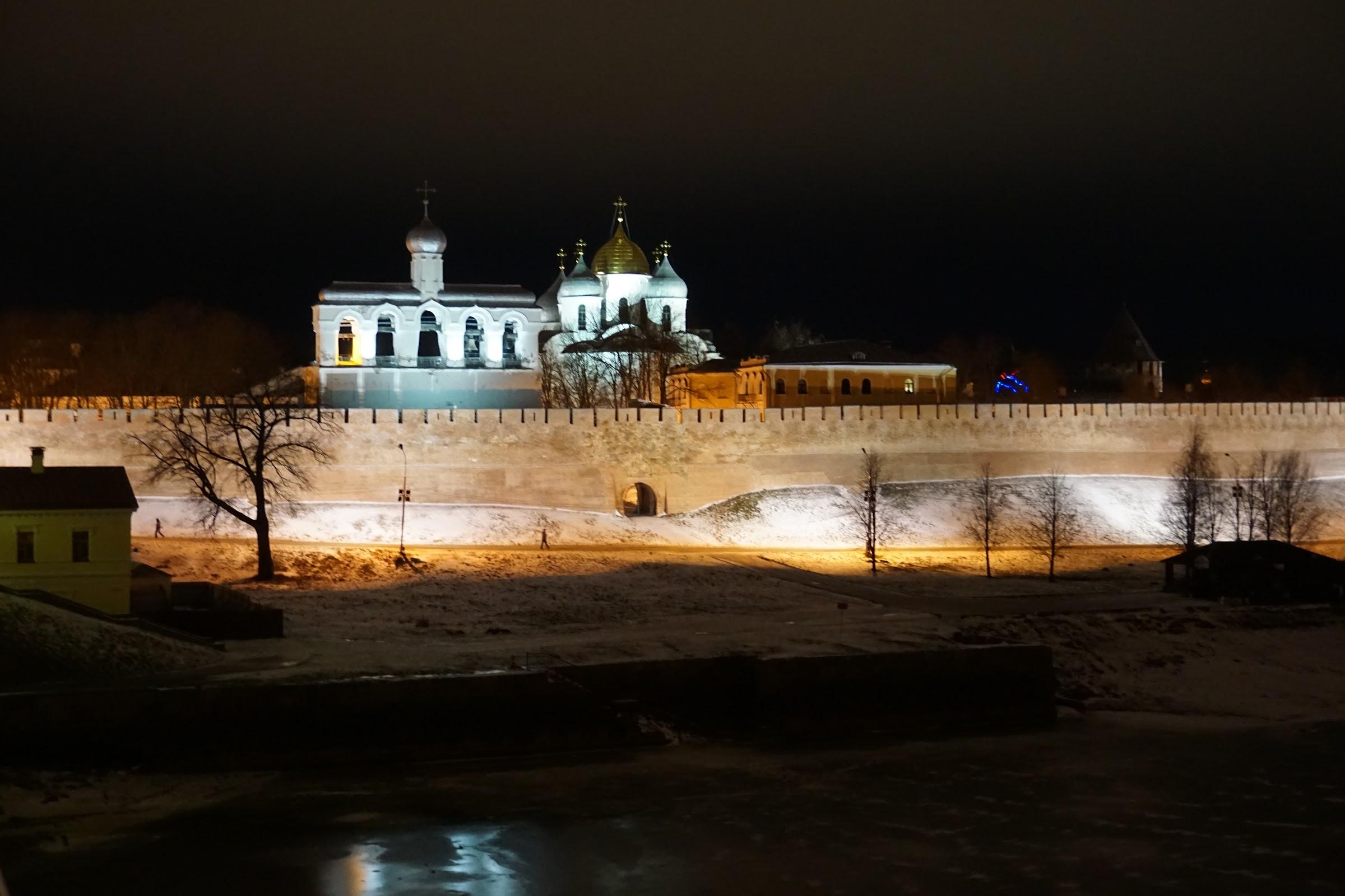 Великий Новгород, шины Viatti