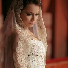 Wedding photographer Yuriy Koloskov (Yukos). Photo of 12.05.2013