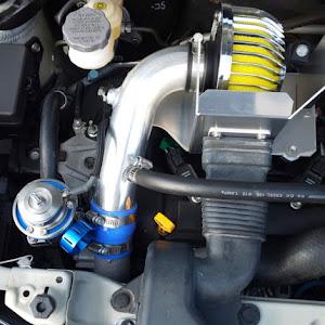 アルトワークス HA36S MT4WDのカスタム事例画像 俊樹さんの2020年01月03日22:17の投稿