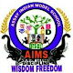 Assay Indian Model School (AIMS) for PC-Windows 7,8,10 and Mac