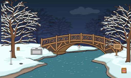冒險必備免費app推薦|Shivering Boy Escape 2線上免付費app下載|3C達人阿輝的APP
