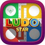 Ludo Star icon