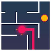 Maze Game - Puzzles Maze 2018