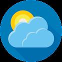 에어체커 - 기본에 충실한 대기질, 미세먼지 예보 icon
