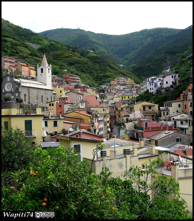 Liguria Express - Page 2 JZi_wUqckCvRqFoxEsc8rYVA1bozduD2UiD3czAZzYUlMYhH6CqXYVetbPTl6gVfpCsnUF5kLM6dNOvK_4p_tIhF_148VUFawmq76lMCgRrzfP3H_dxeNWOlFJxQ49n3Us9_RnLzkA=w670-h763-no