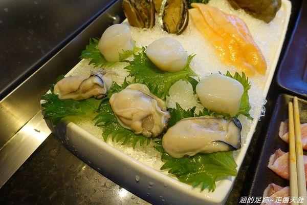 海底撈火鍋信義店 ~ $399吃海底撈! 平日單人海陸套餐,CP值超高!