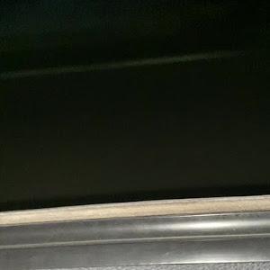 アルテッツァ SXE10のカスタム事例画像 くまねこさんの2020年10月21日20:12の投稿