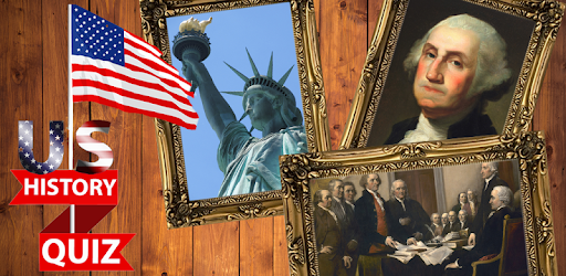 u s history You must enable javascript in order to use this site.