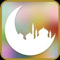 Eid Greetings icon
