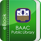 BAAC eBook