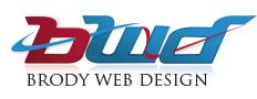 C:\Users\hp\Desktop\BWD\brody web design local citation\BWD.png