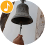 Hand Bell Sounds APK icon