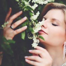Wedding photographer Dominik Majewski (majewski). Photo of 06.10.2017