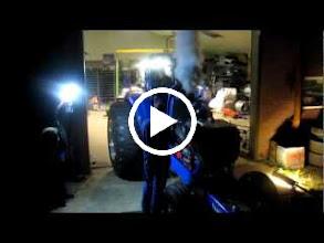 Video: Eerste keer starten