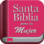 App Biblia para la Mujer APK for Windows Phone