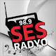 Download Ses Radyo For PC Windows and Mac