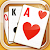 Solitaire classic card game file APK for Gaming PC/PS3/PS4 Smart TV