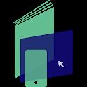 موسوعة التفسير الموضوعي icon