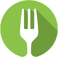 Здоровое питание, пп рецепты, подсчёт калорий ???? download