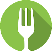 здоровое питание волгоград официальный сайт