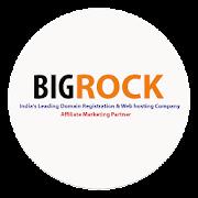BIGROCK HOSTING : INDIA'S BEST HOSTING PLAN APK