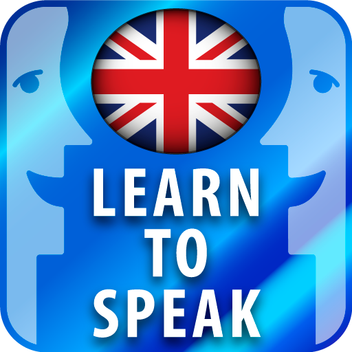 Learn to speak English grammar and practice APK Cracked Download