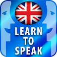 Learn to speak English grammar and practice apk