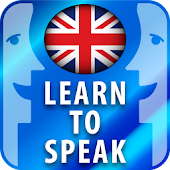 Learn to speak English grammar