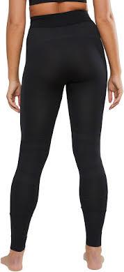 Craft Active Intensity Pants - Women's alternate image 0