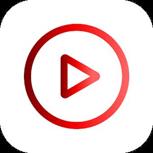 Download Radsone Hi-Res Player APK latest version app by