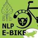 NLP-EBIKE icon