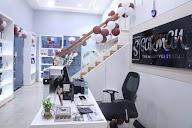 Sarman Salon photo 5