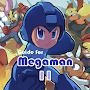 Guide for Megaman 11 APK icon