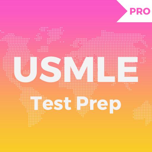 USMLE® Test Prep Pro 2017 Ed – Apps bei Google Play
