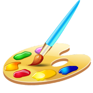 Paint Brush 2 Apps On Google Play