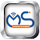 MS PROVEDOR - CLIENTES Download for PC Windows 10/8/7