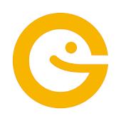 GANMA!(ガンマ) Mod