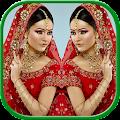 App Mirror Image Magic APK for Kindle