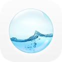 LUQEL Water Balancer icon