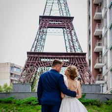 Wedding photographer Tina Milian (tinamiliannn). Photo of 06.03.2018