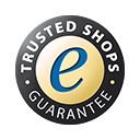 DownloadTrusted Shops extension for Google Chrome Extension
