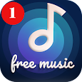 Free Music: Songs apk