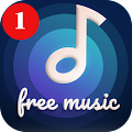 Free Music: Songs APK
