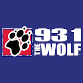 93.1 The Wolf – Greensboro