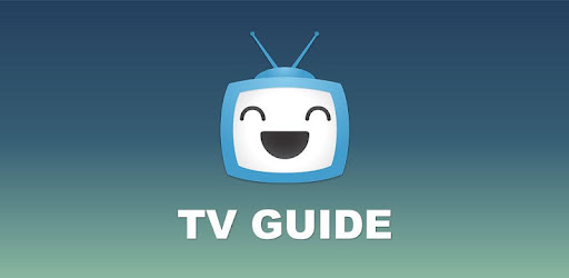 TV Listings by TV24 - U S  TV Guide - Apps on Google Play
