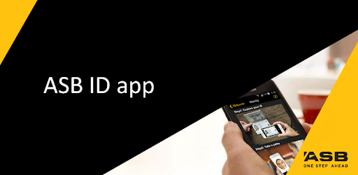 ASB ID 1 2 2 (Android) - Download APK