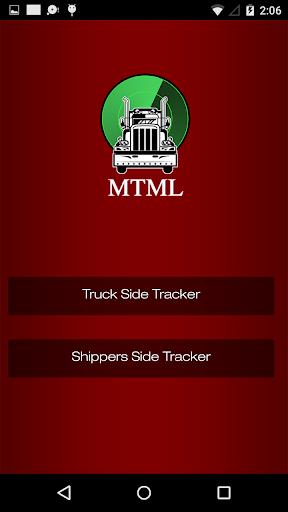 MTML Tracker