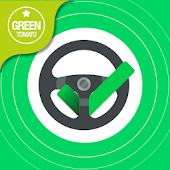Driving theory test 2016 free