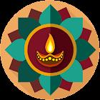 Rangoli Design - Image & Video