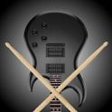 Rock School icon